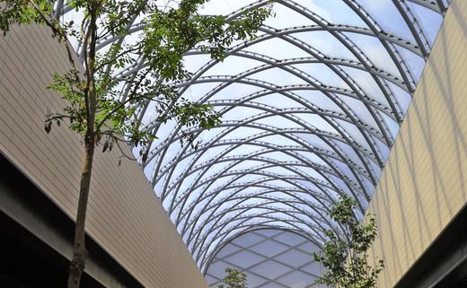 3detx GmbH ETFE Kissen 06.jpg