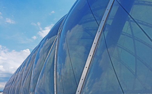 3detx GmbH ETFE Kissen 07.jpg