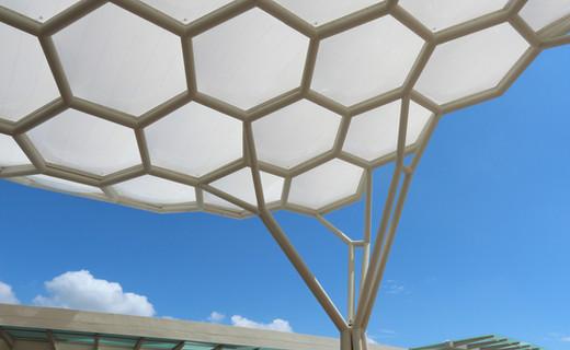 Cubierta- Textile Architektur08w.JPG