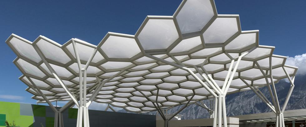 Cubierta- Textile Architektur01bw.jpg