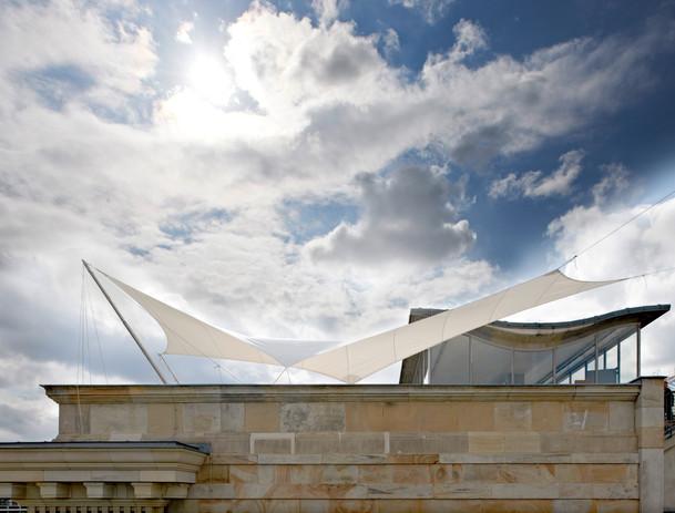 Textile roof 2012 FranzBrueck_de.jpg