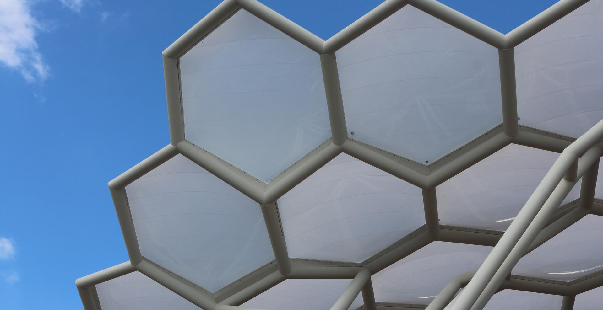 Cubierta-Textile Architektur14.JPG