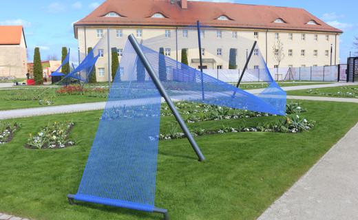 Blaues Band 3dtex GmbH 04.jpg