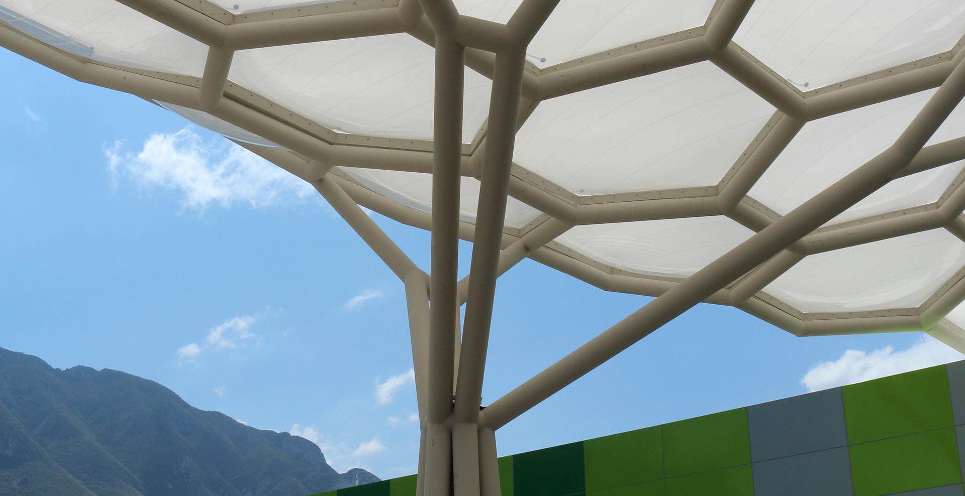 Cubierta-Textile Architektur11.JPG