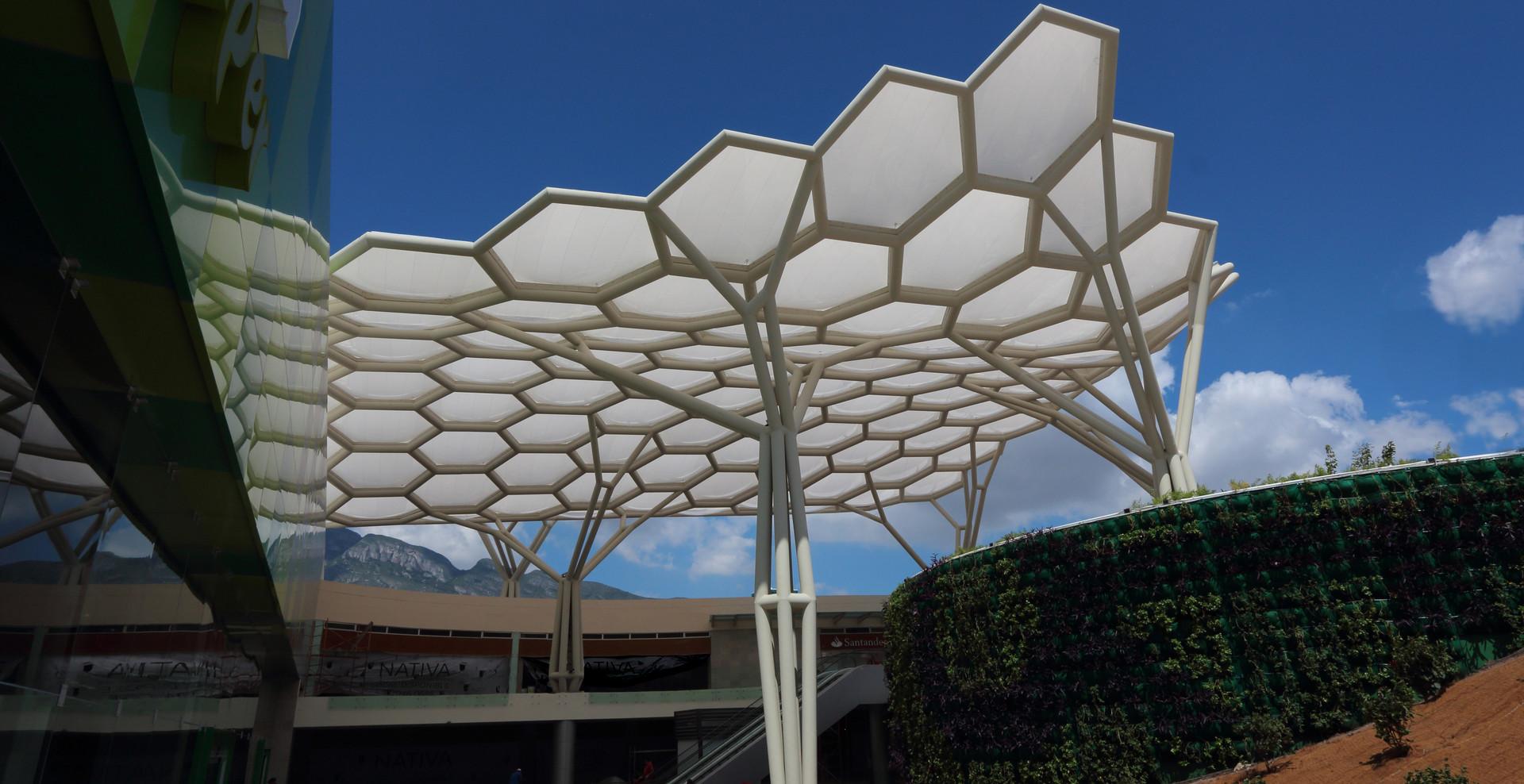 Cubierta-Textile Architektur03.JPG