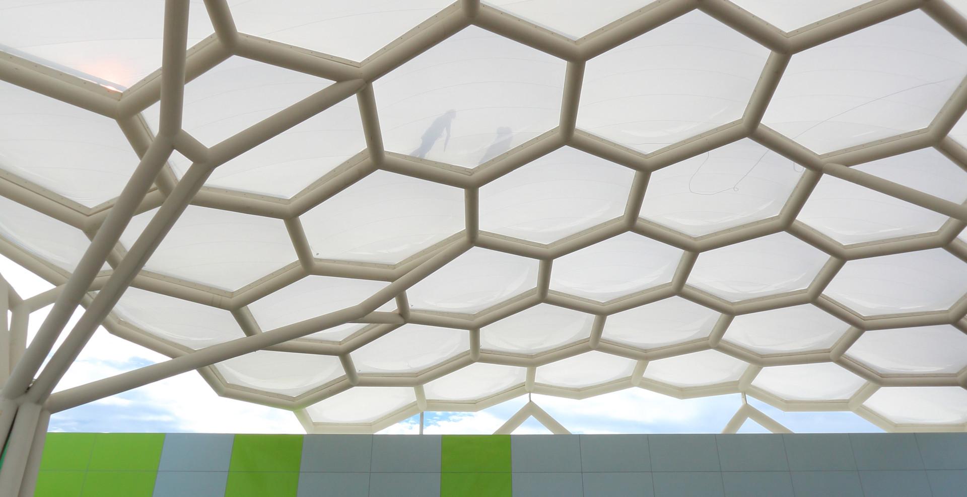 Cubierta- Textile Architektur10w.JPG