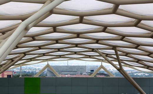 Cubierta- Textile Architektur05w.JPG