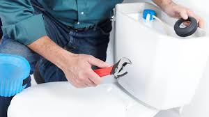 Cómo reparar una cisterna que pierde agua