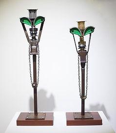 Mantis Sentinals.jpg