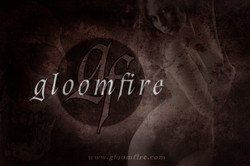 Featured Band: Gloomfire