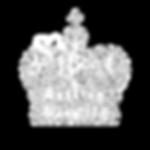 Sick Kings Booking Bamberg Logo