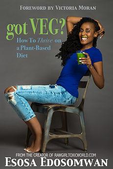 Got Veg New Version COVER_small.jpg