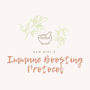 Immune Boosting Protocol Logo (4).png