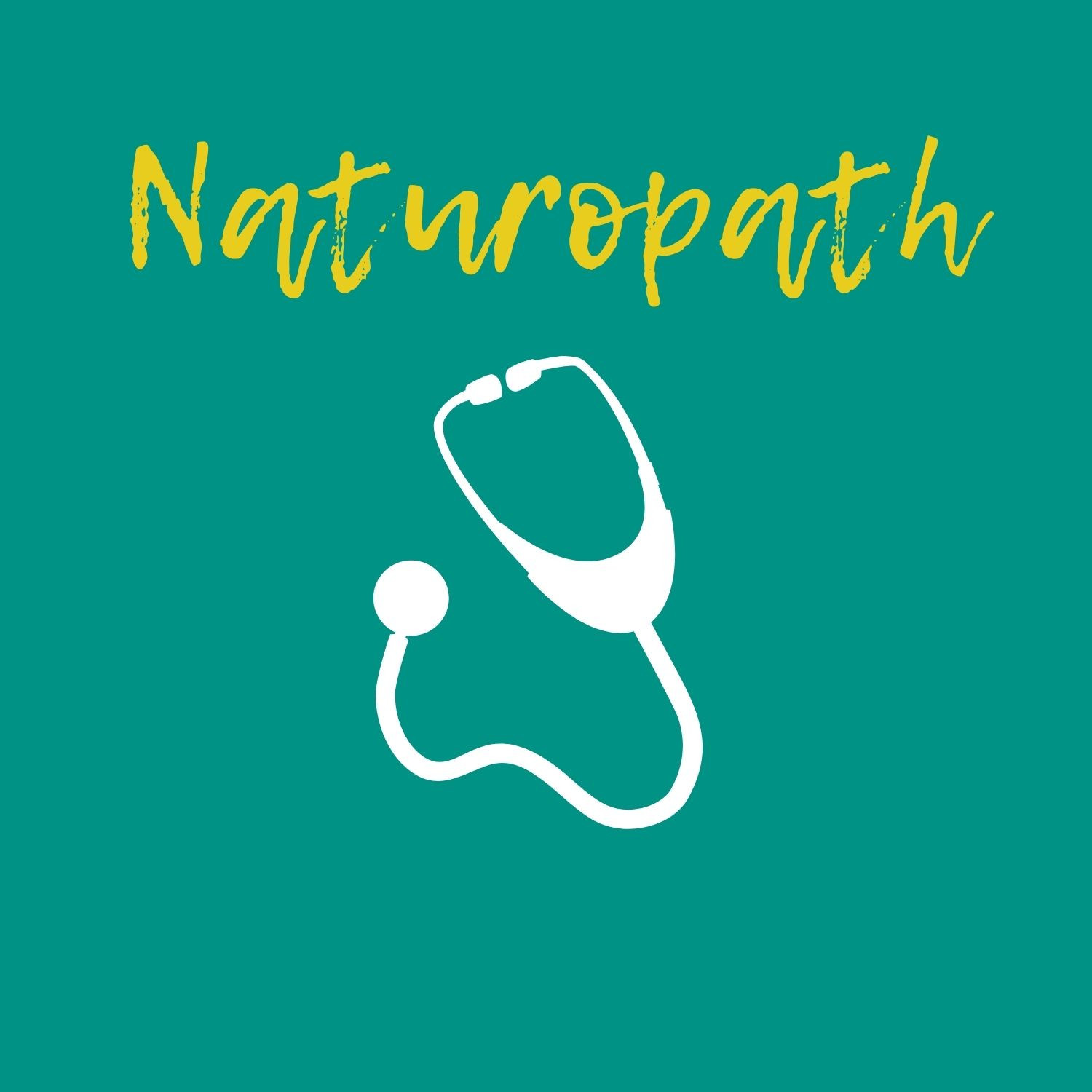 Naturopathic Doctor (Initial Consult)
