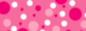 pink-polka-dots-white-8_edited_edited.pn