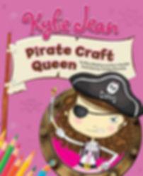 piratecraft.jpg