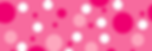pink-polka-dots-white-8_edited.png