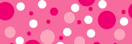 pink-polka-dots-white-8_edited.png