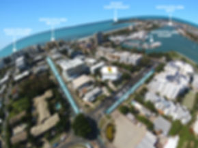 Accommodation Mooloolaba, Mooloolaba Beach