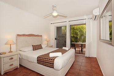 Mooloolaba Holiday Accommodation