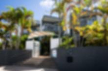 Accommodation Mooloolaba, Dockside Mooloolaba, Apartments