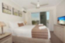 Mooloolaba Accommodation, Dockside Mooloolaba, Apartments