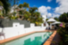 Mooloolaba Holiday Accommodation