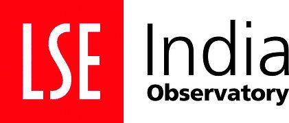 IndiaObservelogoorginal.jpg-1.jpg