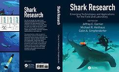 SharkResearch.jpg