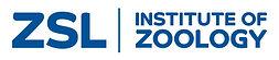 ZSL_IoZ_LinearLogo_MarineBlue.jpg