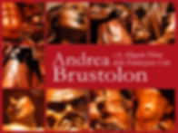 BRUSTOLON | alberto saggia