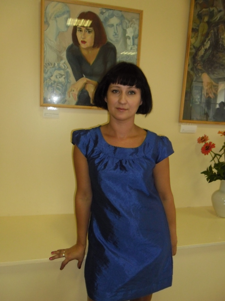 Астаповская Ольга Евгеньевна.JPG