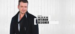 richie stevens interior designer australia design monocle designs