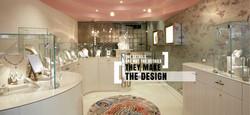 richie stevens interior designer australia design monocle designs jewellery store design matthew ely