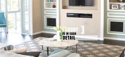 richie stevens interior designer australia design monocle designs6