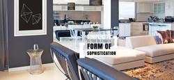 richie stevens interior designer australia design monocle designs4