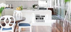 richie stevens interior designer australia design monocle designs2