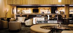 richie stevens interior designer australia design monocle designs3
