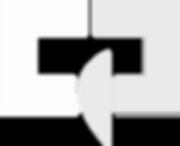 Simple Logo_Hi-Res_edited.png
