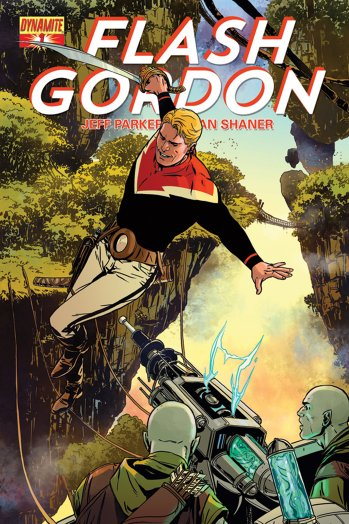 flash_gordon_cover