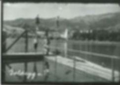 Sprungturm in den 20ern.jpg