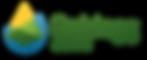 Logo Goldegg 4c.png