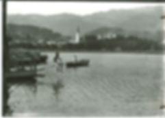 Badeanstalt Goldegg in den 20ern.jpg