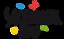 Logo SLT 4c.png