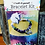 Thumbnail: Unicorn Bracelet Kit