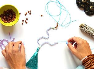 3a.-Add-beads-1.jpg
