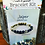 Thumbnail: Blue Green Jasper Bracelet Kit