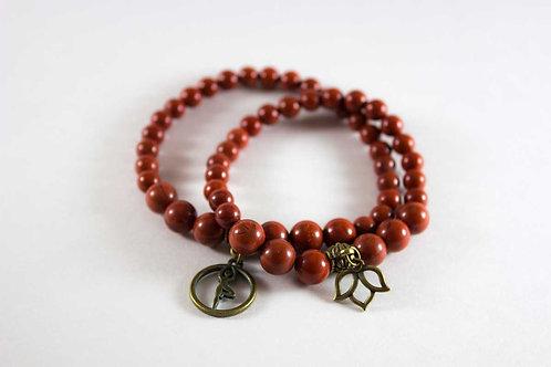 ChakraTone ROOT Chakra Bracelet