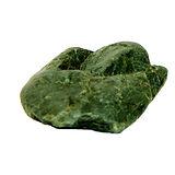 Greenjasper.jpg