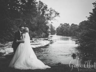 Emma & Jason